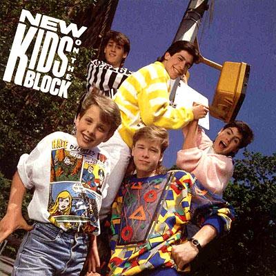 new_kids1b