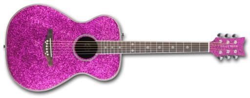 px_pinksparkle_pop